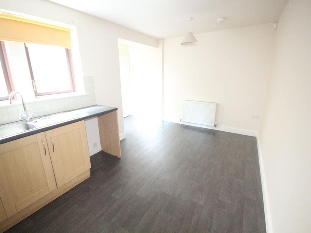3 bedroom end terrace house Let Agreed in Foulridge - IMG_3642.jpg